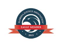 award-justice-eagle