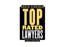 awards-top-lawyers