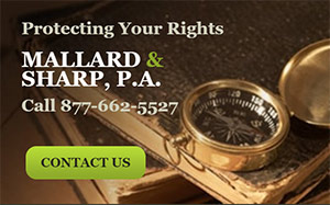 Miami Malpractice Lawyer Mallard & Sharp, P.A.