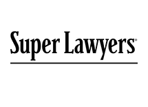 awards-super-lawyer